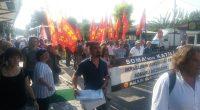 Bugün, 13 Mayıs 2014'te 301 madencinin can verdiği katliamın üzerinden 4 yılı aşkın bir zaman geçtikten sonra, Soma Davası'nın karar duruşması için Akhisar'daydık. Ancak duruşma yine 'kararsız' sona erdi. 3 […]