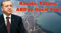 Kanal İstanbul=Talan İstanbul ÇED Olumlu Raporuna Karşı Partimiz HKP ve Genel Başkanı'mız Nurullah Efe (Ankut) Adına İptal Davası Açtık! Bu sefer AKP'giller İstanbul'un sonunu hazırlayan, Türkiye ve tüm dünya siyasetini […]