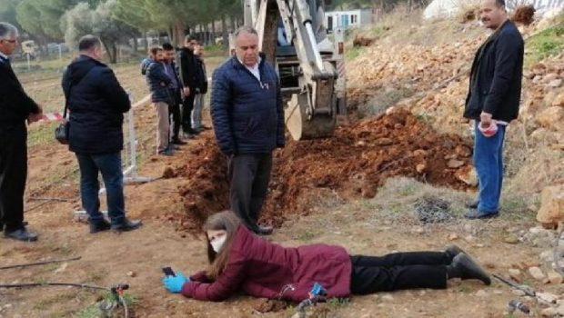 Pamukkale Üniversitesi (PAÜ) Rektörü Prof. Dr. Hüseyin Bağ'ın üniversitenin bilim merkezlerinden, BİYOM Merkezi'ne yaptığı saldırıya ilişkin açıklamamızdır Tefeci-Bezirgan sermayenin iktidardaki temsilcisi AKP'giller, iktidara geldikleri günden bu yana tüm eğitim kurumlarında […]