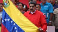 Maduro Halkını düşünüyor, Halkını seviyor, O Halkların Dostu Trump kendini düşünüyor, Parababalarını seviyor, O Halkların Düşmanı İnsan soyunun en büyük düşmanı ABD Emperyalistleri, Venezuela Halkının önderi Halkçı lider Maduro'yu sindiremiyor. […]