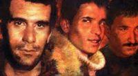 6 Mayıs 1972'de, 12 Mart Faşist darbesinin kurduğu düzmece mahkemeler tarafından katledildi üç yiğit devrimci, üç kızıl karanfil. Deniz Gezmiş, Yusuf Aslan, Hüseyin İnan 48 yıl önce bedence aramızdan ayrıldılar. […]