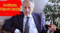 """AKP 22. ve 23. Dönem Diyarbakır milletvekiliMehmet İhsan Arslan17 Kasım 2020 tarihinde BBC Türkçe'den Ece Göksedef'e röportaj vermiştir. Röportajda sarf ettiği şu sözler açık ve net bir itiraf niteliğindedir: """"İlk […]"""