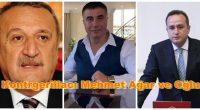 Bir Mafya lideriyle Organize Suç Örgütü AKP'giller birbirine düşünce, ortalığa pislikler saçılmaya başladı. Laik Cumhuriyet'in altını oymak için el ele veren AKP'giller ve FETÖ, Ganimet Paylaşım Savaşına tutuşunca da bütün […]
