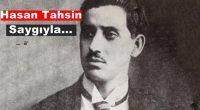 Bundan 102 yıl önce Hasan Tahsin'in bağımsızlık için sıktığı İlk Kurşun, bugün biz İkinci Kuvayimilliyecilere ilham veriyor. 15 Mayıs 1919'da Sevr Planı'nın bir parçası olarak İzmir, Yunan maskeli İngiliz Emperyalizmi […]