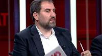 """AKP'giller'in Şen Mustafa'sı, sosyal medyada """"Suriye'den gelenlere sordum. Diyorlar ki: İlk olarak bizden önce gelenler geldikleri yere gitseler, biz de yol yordam öğrensek, sonra biz gitsek"""" diyor. Artık kusuyorlar Türk […]"""
