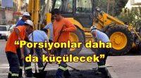 """AKP'giller'in ve Reisinin Kamu İşçilerine """"zam"""" teklifi belli oldu. 3 bin 577 ile 3 bin 750 lira ücret alanlara 100 lira seyyanenzam, 3 bin 750 ile 4 bin liraya kadar […]"""