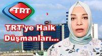 Bağımsız, Halkımızın duygularına hitap eden, olayları olduğu gibi Halka yansıtan, olayları yansıtışıyla, kültürel ağırlığıyla, kaliteli eğlencesiyle insanımızı gerileten değil ilerleten, Türkiye'nin Radyosu, Türkiye'nin Televizyonu olması gereken bir kurum olmalıydı TRT. […]