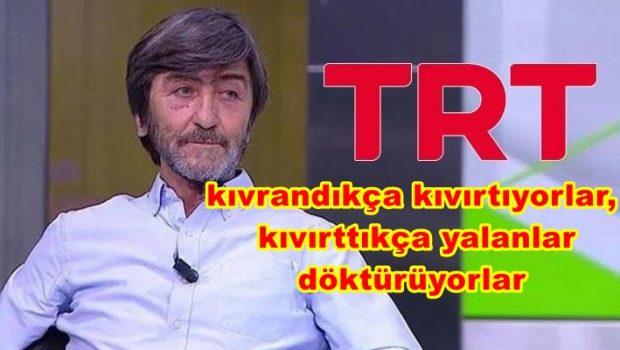Partimiz; basında yer alan haberler doğrultusunda Kamu Kurumu olan TRT'nin AKP'li yöneticilerinin Şeytan Rıdvan Dilmen ile yaptığı anlaşma karşılığında, Şeytan'a aylık 710 bin, yıllık 8,5 milyon TL tutarında ödeme yapılacağı […]
